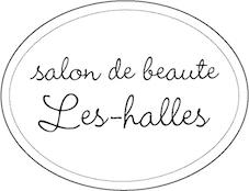 美容室レ・アール | 愛知県名古屋市の髪質改善サロン